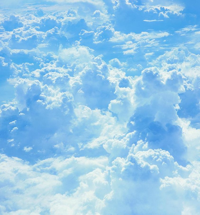 Cloud backgrounds 1